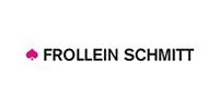 Frollein Schmitt // motion – stills – design