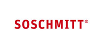 SOSCHMITT Kommunikationsdesign